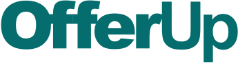 OfferUp - Buy, Sell, Simple